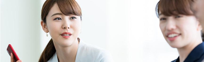 女性 おすすめ がん保険