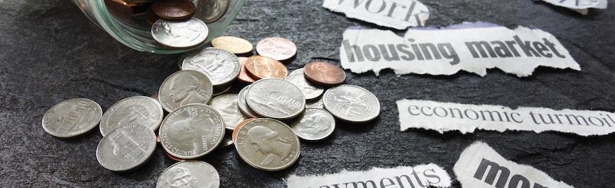 方法 借金 返済